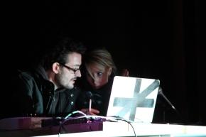 festival GamerZ _ Aix-en-Provence _ nov. 2013