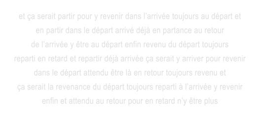 texte1-expo