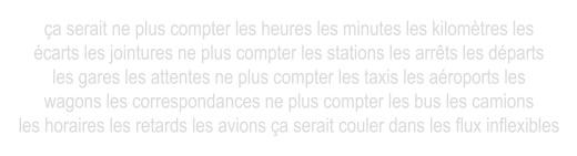texte2-expo