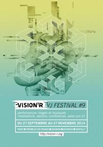 VisionR2014_web